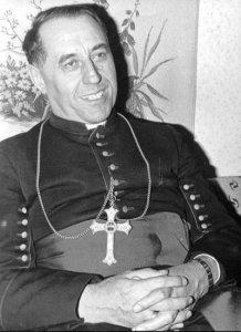 Pater Inigo König
