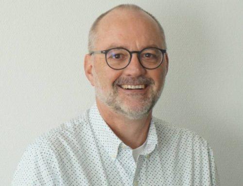 Klaus Amann neuer Schulleiter im Gymnasium Salvatorkolleg